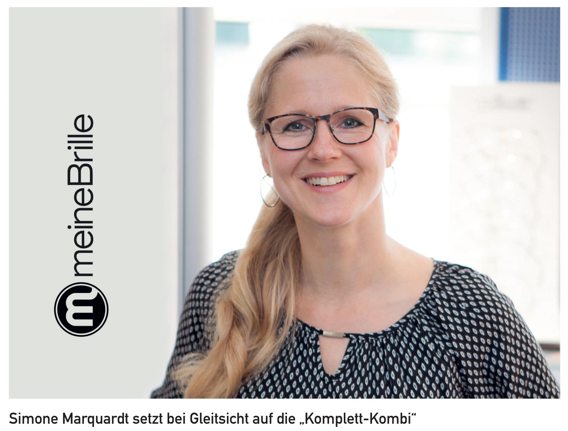 Landkreis Express Ausgabe Ludwigslust vom 07. Oktober 2020