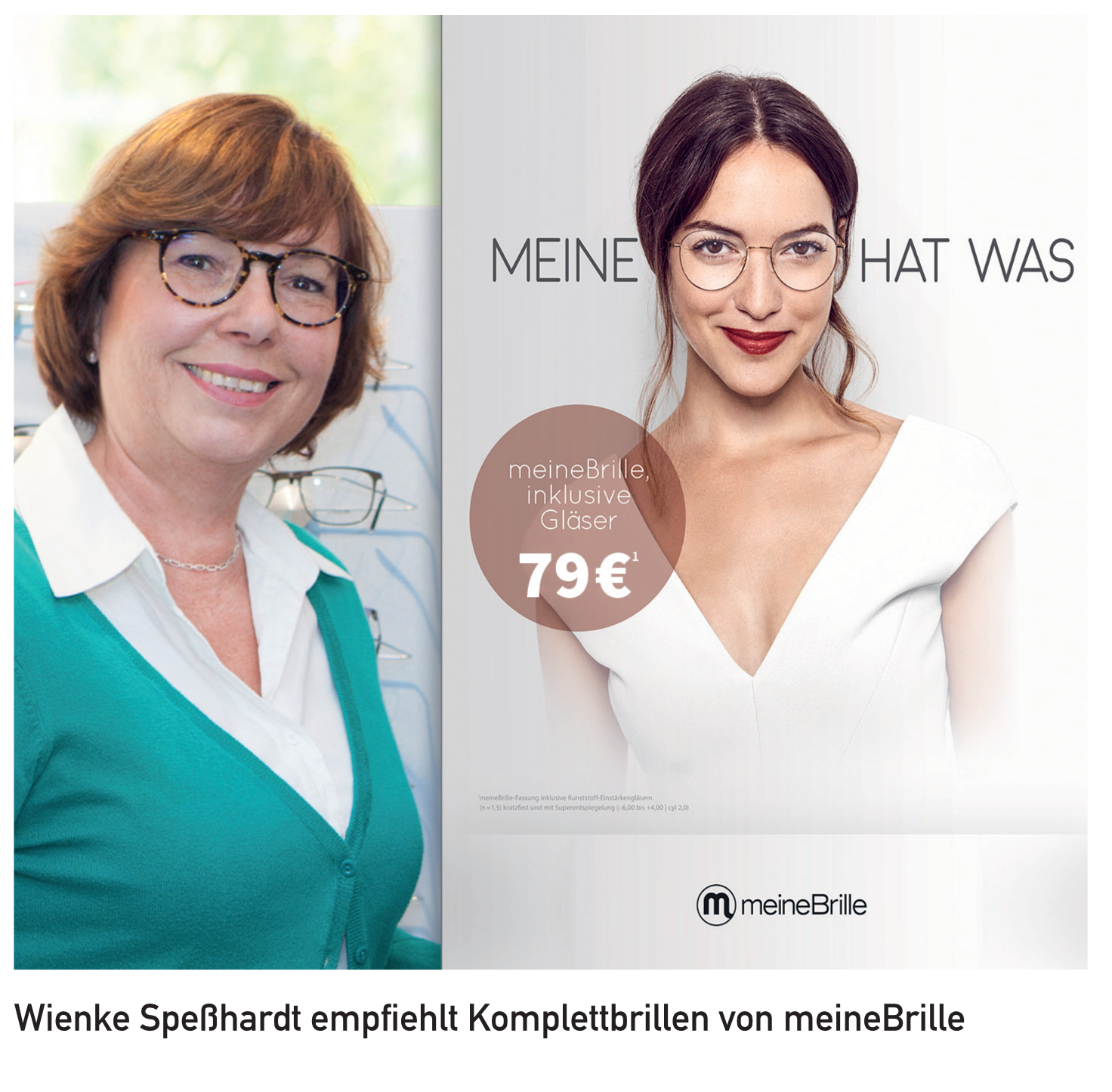 Landkreis Express Ausgabe Ludwigslust vom 02. Sep. 2020