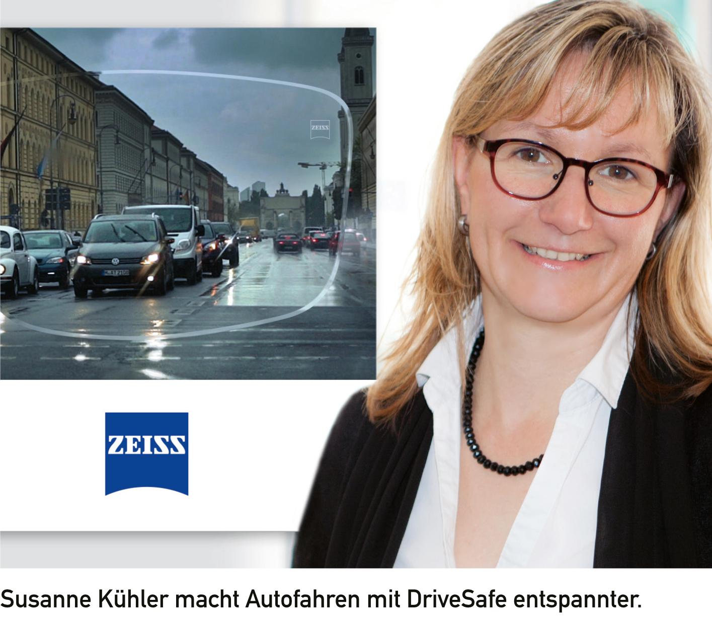 Landkreis Express Ausgabe Ludwigslust vom 05. August 2020